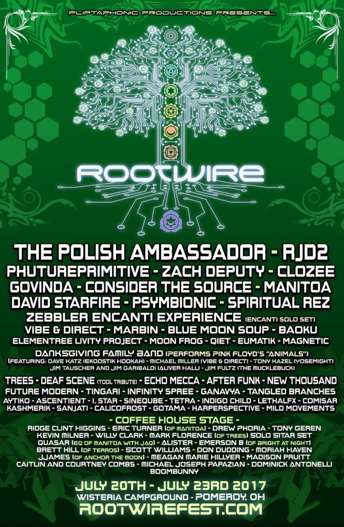 rootwire2k17poster_sineqube