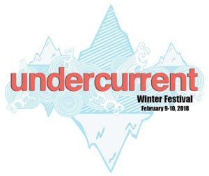 undercurrent-graphic